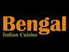 Bengal Indian Cuisine, N8 9BT