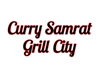 Curry Samrat Grill City, LU6 3RZ