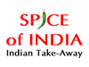 Spice Of India, BN14 7AX