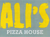Ali's Pizza House, E7 0QH
