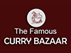 The Famous Curry Bazaar, E1 6QL