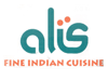 Alis Indian Cuisine, BS15 8NF