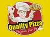 Quality Pizza, B21 0BD