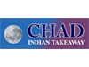 Chad Indian Takeaway, N1 7QP