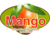 Mango Indian Takeaway, NN7 1HJ