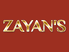 Zayan's, NW6 1NR