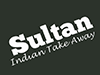 Sultan Indian, S8 0SF