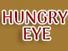 Hungry Eye Indian Restaurant, ME4 4DS