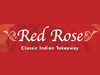 Red Rose Classic Indian, SW20 8DR
