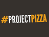 #Project Pizza, B69 4DB