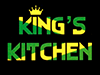 King's Kitchen, B70 6NY