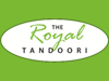 The Royal Tandoori, ME4 4QR