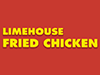 Limehouse Fried Chicken, E1 0HY