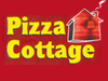 Pizza Cottage, NE9 6JA