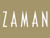 Zaman Indian Cuisine, EN1 1BJ