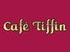 Cafe Tiffin, EC1V 0BN